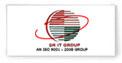DRITM logo