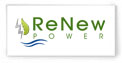 renew-power-logo