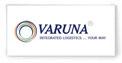 Varuna logo